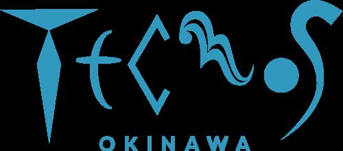 Okinawa Tecnos.
