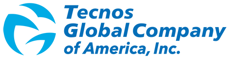 Tecnos Global Company of America, Inc.