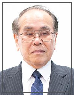 大嶋 義孝