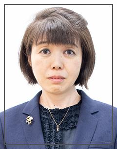 太田 知子